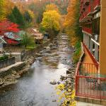 Photo of Baymont Inn & Suites Gatlinburg On The River