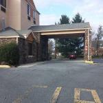 Foto de Baymont Inn & Suites