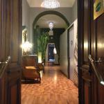 Foto de Hotel Artua & Solferino