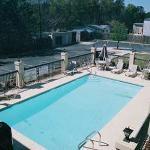 Zdjęcie Baymont Inn & Suites Griffin