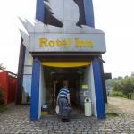 Rotel Inn Passau
