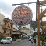 Billede af Di Marino Italian restaurant
