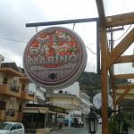 Photo of Di Marino Italian restaurant