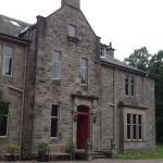 Foto de Carnach House