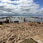 Birch Shores Resort