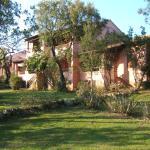 Photo of Complesso Residenziale Marina di Pinarello