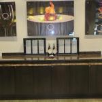 Foto de Quattro Hotel & Conf. Centre, an Ascend Hotel Collection Member
