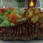 Amazing  food top quality  !!!!!