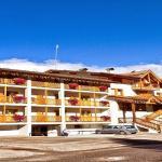 Hotel Fantelli Foto