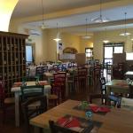 La Taverna di Casciano