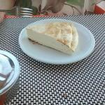 Cream pie mmmmmmmmmmmmmmm