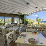 fishalida restaurant