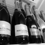 The best selection of fine wines