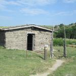 Ash Hallow State Historical Park