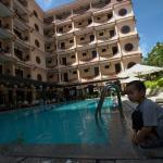 Foto de Hoi An Glory Hotel & Spa