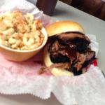 Fat Daddy's BBQ