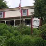 Apple Butter Inn