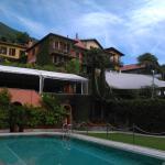 Foto de Hotel Villa Margherita