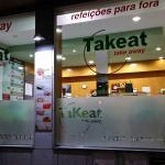 Photo of Takeat Take Away