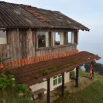 Foto de Lagunillas Lodge