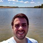 Marcel_Guerra