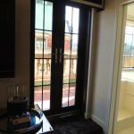 Foto de 70 park avenue hotel - a Kimpton Hotel