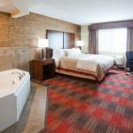 GrandStay Hotel & Suites Tea / Sioux Falls
