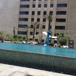 Foto de Ibis Deira City Centre