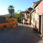 Foto de Hotel El Nogal