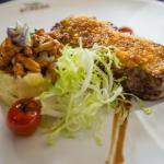 Restaurant Stresa
