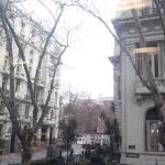 Foto de Austral Hotel Montevideo