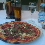 Photo of Pizzeria Ristorante Principe