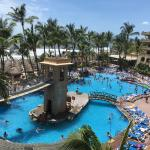 Foto de Paradise Village Beach Resort & Spa