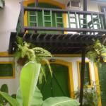 Photo of Pousada Paraty Inn