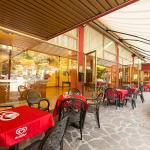 Photo de Hotel Terme