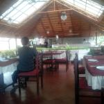 Good hotel at the center of fort Cochin