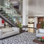 马特里克斯酒店