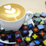 Café e Diversão