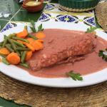 Photo of Real de Minas de Taxco Restaurant