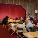 Foto de Carousel Music Theater