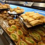 Sun Merry bakery의 사진