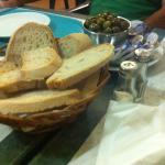 Photo of Restaurante Azul