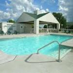 Photo de Moberly Inn and Suites