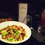Thai Garden Fruit Salad