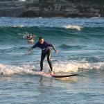 Photo de Let's Go Surfing