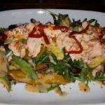 465 The Avenue - Bar & Kitchen Foto