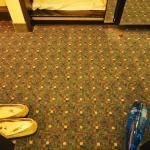 Foto de Parc Hotel Gritti
