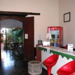 Photo of Hostal Casa Ivana