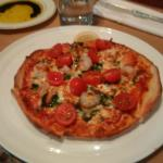 Florentino Pizza