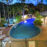 pool (140702500)